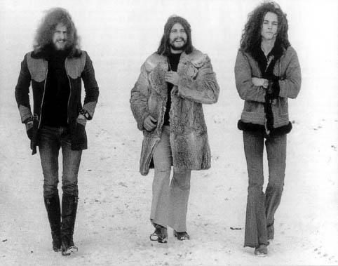 """Résultat de recherche d'images pour """"toad groupe rock"""""""
